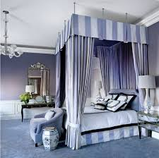 great tips to decorate your bedroom best design 3775