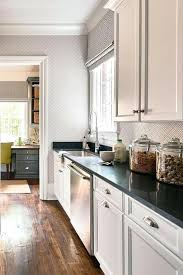 best countertops for white kitchen cabinets white kitchen cabinet quartz countertop quartz long kitchen pantry