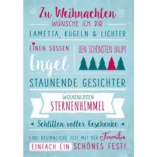 sprüche weihnachtskarten 127 besten karten sprüche bilder auf sprüche zitate