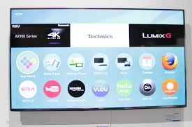 tv android android tv vs samsung tizen vs firefox os vs lg webos what s the