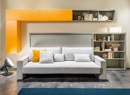 Twin Wall Bed Kali Sofa Resource Furniture Twin Wall Bed U0026 Murphy Bed