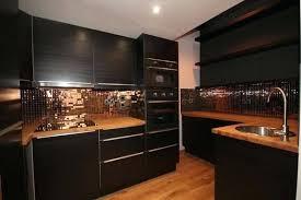 copper kitchen cabinets copper kitchen cabinets petersonfs me