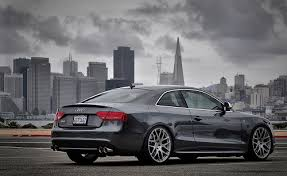 san francisco audi chris feulner photography and cinematography cars nature animals