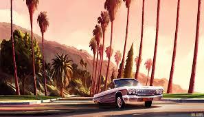 ivan aguirre california
