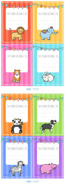 printable book labels ks2 134 best printables images on pinterest draping free printables