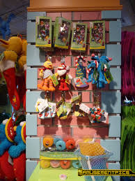 sesame place in july preview of
