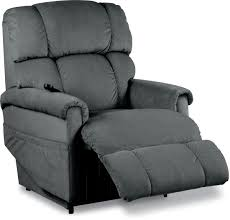 Lazy Boy Electric Recliners Platinum Luxury Lift Power Recline Xr Recliner With 6 Motor