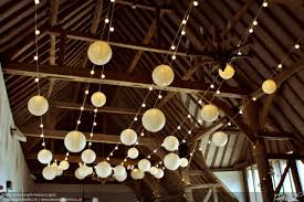 paper lantern light fixture paper lantern hire oakwood events