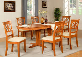Ethan Allen Dining Table Chairs Used by Delicate Illustration Of Mabur Marvelous Motor Gorgeous Yoben