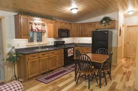log cabin floors log cabins pennsylvania maryland and west virginia