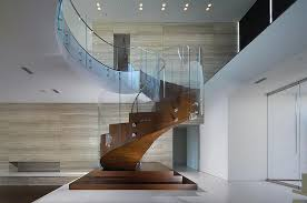 Wooden Spiral Stairs Design Unique Creative Staircase Designs Pictures And Inspiration
