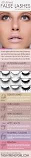 best 25 natural fake eyelashes ideas on pinterest applying