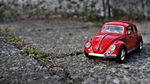 volkswagen beetle background car volkswagen beetle volkswagen toys closeup macro