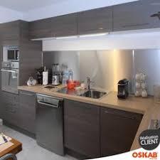 acheter une cuisine en allemagne 31 élégant images de acheter sa cuisine en allemagne c21askalife com
