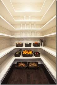 Walk In Kitchen Pantry Design Ideas 10 Must See Pantries That U0027ll Have You Thinking