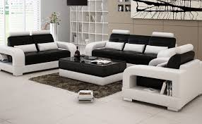 Sofas New York Sofa Engrossing New Sofa On Finance Attractive New York Sofa Bed