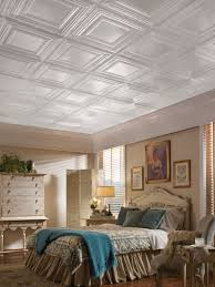 metallaire surface mount ceilings 5424504nls armstrong