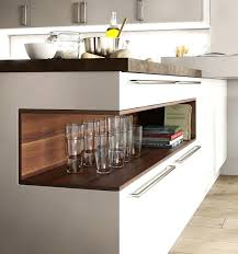 kitchen ideas pictures modern decoration modern cabinet design furniture contemporary countertops