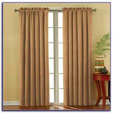 target bathroom window curtains curtain home decorating ideas target bathroom window curtains curtain home decorating ideas target window curtains