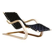 Aalto Armchair Artek Alvar Aalto Lounge Chair 43 Artek Alvar Aalto Lounge