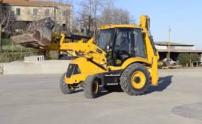 used backhoes for sale buy backhoe loader at auction