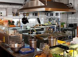 In The Green Kitchen - free webinar tackles kitchen energy water and waste green hotelier