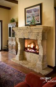 134 best antique fireplace mantels images on pinterest antique