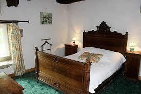 chambres d hotes berck chambre chambre d hotes berck hi res wallpaper images chambres d