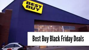 best deals on tvs black friday buy u0027s black friday deals tvs appliances and iphone