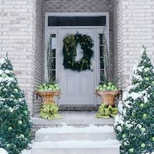 Christmas Outdoor Decorations Ideas Photos by Christmas Outdoor Decoration Modern Home Decor