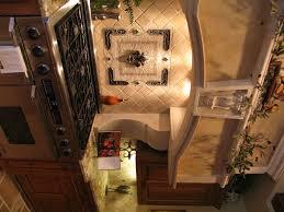 creative habitats marble granite tile kitchens