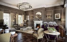 bathroom luxury dream home interior design ideas envision house 3d