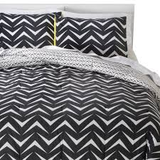 Room Essentials Comforter Set Room Essentials Comforter Sets Upc U0026 Barcode Upcitemdb Com