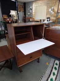 vintage and antique secretary desks from furniture stores in