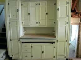 1920s Kitchen Cabinets 1920s Kitchen Kitchen Cabinets Picture 1920s Style Kitchen Sink