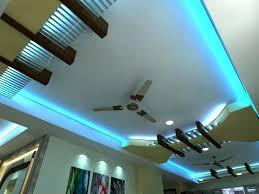 celing design home ceiling design home office libraries hyperworks co