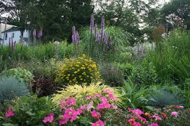 garden design garden design with flowerscapes llc with fragrant