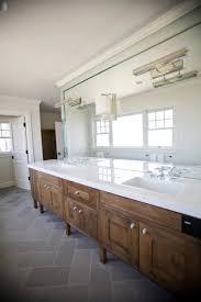 17 best images about slate countertops on pinterest home 17 best ideas about vinyl tile flooring on pinterest master bathroom