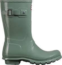 hunter rain boots black friday rain boots for women u0027s sporting goods