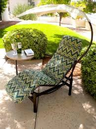 Patio Furniture In Las Vegas by Stop By The Mr Pool And Mrs Patio Showrooms In The Greater Las