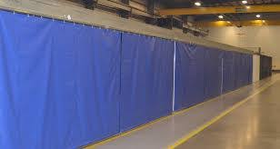 american covers inc tarps industrial curtains aci tarps