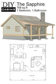cabins plans simple cabins plans diy cabin plans with loft it guide me