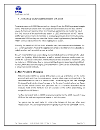 microsoft resume wizard free download creating a resume using the