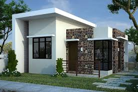 two bed room house the low budget two bedroom house daily monitor