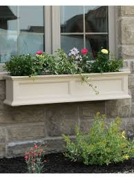 window boxes flower boxes window box planters gardener u0027s supply
