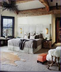 Rustic Wooden Bedroom Furniture - rustic bedroom furniture sets full size of decorating ideas