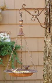 best 25 hanging bird feeders ideas on bird