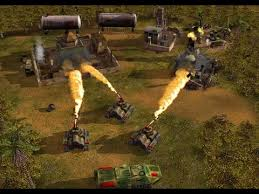 command and conquer android apk install command conquer generals free