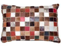 Sofa Cover Online Buy Cushions Buy Online Home Decor Products