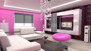 best colour combination for living room in india centerfieldbar com